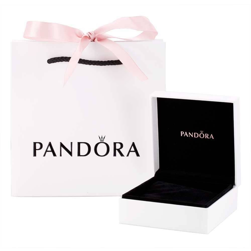 packaging-pandora-bolsa-joyero-pulsera
