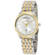 maurice-lacroix-les-classiques-day--date-silver-dial-silver--gold-plated-stainless-steel-men_s-quartz-watch-lc1227-pvy13-130_5