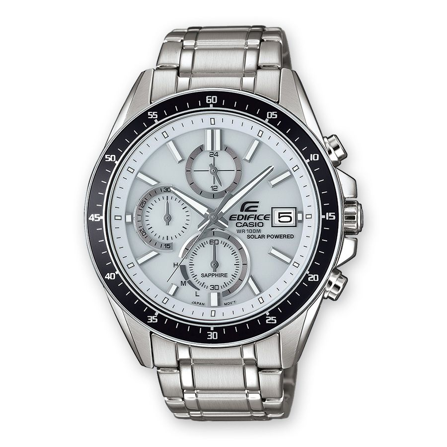 9620794bd703 reloj de hombre casio edifice EFS-S510D-7AVUEF