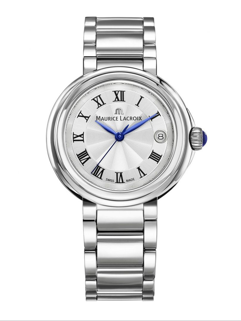 reloj-mujer-maurice-lacroix-FA1007-SS002-110