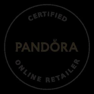 Distribuidor Pandora Certificado
