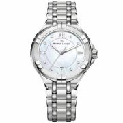 Reloj-swiss-made-maurice-lacroix-aikon-ladies-ai1006-ss002-170-1